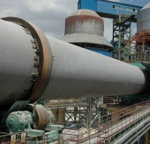Гидростанция гидроупоров